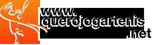 www.querojogartenis.net