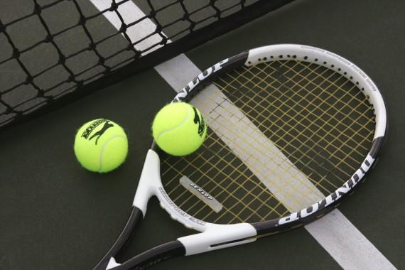 3 dicas para você se tornar um tenista melhor
