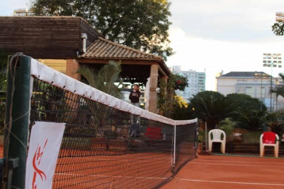 Inscrições VII Etapa Dietze Tennis